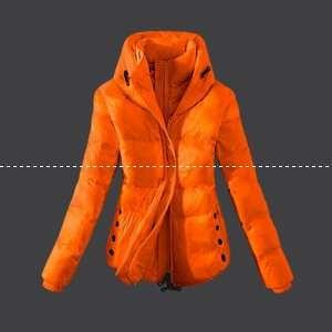 秋冬人気品モンクレール MONCLER バディ 毎年品薄必至のダウンジャケット
