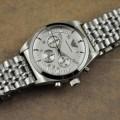 超人気美品◆春夏  アルマーニ 腕時計 メンズ