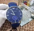 2015 個性的なデザ アルマーニ 男性用腕時計 3針 生活防水 391340