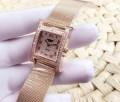 耐久性のある 2015 エルメス スイスムーブメント 女性用腕時計 サファイヤクリスタル風防