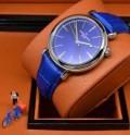 上品上質 2015 ヴァシュロン?コンスタンタン スイス クオーツ ムーブメント 男性用腕時計 8色可選