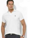 価格が激安 希少 2015春夏 Polo Ralph Lauren ポロ ラルフローレン 半袖ポロシャツ 8色可選