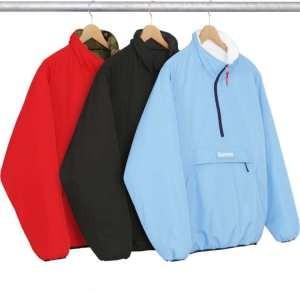 選べる極上 2015 シュプリーム SUPREME 両面可用 綿入れ 3色可選