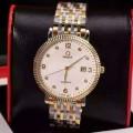 ★安心★追跡付 2016 OMEGA オメガ 機械式(自動巻き)ムーブメント 男性用腕時計 6色可選