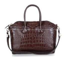 高品質の防水材質のGivenchy、ジバンシィの女性2WAYショルダー、ハンドバッグ.