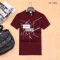 半袖Tシャツ 多色可選 2017春夏 個性的 ヒューゴボス HUGO BOSS