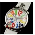 評判も良いGAGA MILANO  ガガミラノ コピー 激安 優れた視認性ある腕時計