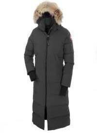 多色選択可能のカナダグース ジャケット 偽物 大得価のCANADA GOOSE レディース ジャケット ダウン ロング コート.