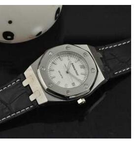 お手頃な ブランド AUDEMARS PIGUET オーデマ ピゲ  高品質  時計ブランド名