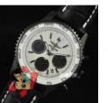 高級感ブライトリング   BREITLING 気軽に使えるブライトリングコピー時計