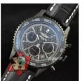目を惹くブライトリング   BREITLING 長く愛用できる腕時計 メンズ ブランド