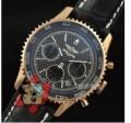 高精度を誇るブライトリング  腕時計コピー販売  BREITLING 高く評価される美品