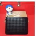 低価格 Christian Louboutin  ルブタン コピー 通販 防護効果の高いバッグ