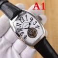 2017お買い得大人気 腕時計 フランクミュラー FRANCK MULLER 多色可選 高評価の人気品