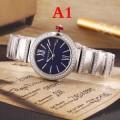 スイス輸入クオーツムーブメント 最安値2017 多色可選 女性用腕時計 主役になる存在感 ブルガリ BVLGARI