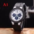 4色可選 特別人気感謝SALE ブルガリ BVLGARI 2017 男性用腕時計
