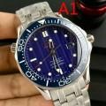 人気爆発新作登場 男性用腕時計  オメガ OMEGA 良好品 多色可選 激安セール