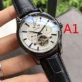 男性用腕時計  自動巻き  ムーブメント 独特  多色可選 オメガ OMEGA 今シーズン注目のアイテム