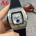 VIPセールHUBLOTコピーウブロ2針クロノグラフメンズ腕時計ウォッチ低価直輸入専門店