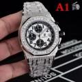 高い人気を誇るシリーズオーデマ ピゲコピーAUDEMARS PIGUETスーパブランド激安メンズ腕時計オシャレ