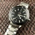 2018話題となる  男性用腕時計 高評価人気品 OMEGA オメガ 注目度の高い