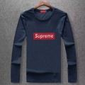 高評価人気品 シュプリーム SUPREME 2018新品セール 長袖 Tシャツ 多色可選 秋冬超人気アイテム