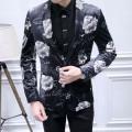 お手頃価格 アルマーニ スーパー コピーARMANIメンズジャケットコピー裏起毛生地ファッション