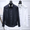 新品未使用 ドルチェ&ガッバーナ Dolce&Gabbana 今シーズン注目のアイテム シャツ 2色可選 大人気限定