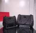 VALENTINOヴァレンティノオリジナルスタイルビジネス女性かばん5色展開オシャレ大容量機能的開封口広いバッグ 激安 通販