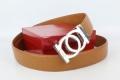 高評価人気品 FERRAGAMO サルヴァトーレフェラガモ 秋冬超人気アイテム 多色可選 ベルト