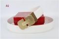 多色可選 FERRAGAMO サルヴァトーレフェラガモ 個性的なアイテム ベルト ランキング入賞の人気商品