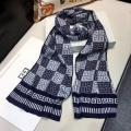 人気新品 今年度最新限定 スカーフ  2色可選 ジバンシー GIVENCHY 冬季流行り