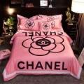 シャネル スーパー コピーあたたか毛布にもなる布団カバー赤字超特価セールふんわりやわらかシングルサイズ秋冬用