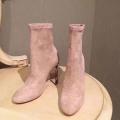 ジミーチュウ 格安品質保証大人気女性美脚レディースショートブーツおすすめ人気カジュアル大人機能性暖かい