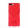 期間限定特別価格 iphone8/iphone8 plus ケース カバー 18fw HERMES エルメス 雑誌掲載人気アイテム
