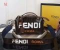 今季注目 2色可選 数量限定特売品  フェンディ今季流行り FENDI ショルダーバッグ 軽く耐久性のある