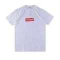 半袖Tシャツ 2色可選 SUPREME シュプリーム Supreme Comme Des Garcon Shirt Box Logo Tee CDG 上質なデザイン