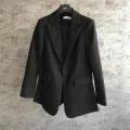 2019年春夏の人気モデル ディオール DIOR スーツ レジャー目立ち新鮮人気新品