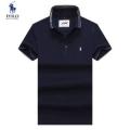 3色可選 優しげな高級人気色 ポロ ラルフローレン 雑誌掲載も多数注目の新作 Tシャツ/ティーシャツ 夏の注目2019ブランド新作