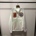 2109SSのファッション ルイ ヴィトン軽量ジャケット LOUIS VUITTON今年の最旬トレンドになる