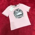 シャネル コピー 通販CHANEL品質保証得価女性魅力シンプル半袖tシャツピンクレディースプレゼントギフトおすすめ
