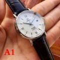 オメガ 腕時計 通販OMEGA限定セール最新作耐久性防水ケース生活防水ラウンドビッグフェイス腕時計6色展開