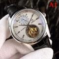 オメガ 時計 偽物OMEGA最安値新作登場高品質耐久性耐引掻性腕時計男性用調整しやすいビジネスマン8色可選