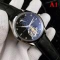 最安値送料無料美しいデザインファッション腕時計メンズ薄型ケース6色展開OMEGAスーパー コピー オメガ