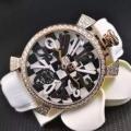 オメガ 腕時計 通販OMEGA人気定番爆買いファッション美しさ高品質実用的腕時計女性用コストパフォーマンス