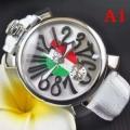 オメガ 偽物 販売OMEGA人気定番正規品シンプル高級感スタンダード腕時計存在感のあるメンズおすすめ5色展開