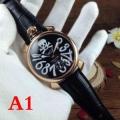 人気定番新品ソフト優しいタイプビジネススタイル日常生活メンズ柔らかい腕時計4色可選OMEGAオメガ 時計 偽物