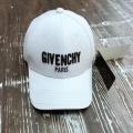ジバンシー GIVENCHY 帽子 2色可選 2019年の春夏シーズンにも一大トレンド  大活躍間違いなしの新着