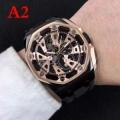オーデマピゲ コピーAUDEMARS PIGUET激安大特価得価機能性かっこいい腕時計男性用キレイめ7色展開紳士時計