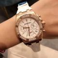 オーデマピゲ スーパーコピーAUDEMARS PIGUET激安大特価定番人気オシャレ高級感シンプル腕時計薄型生活防水